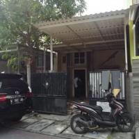 [BSI]1 bidang tanah dengan total luas 90 m2 berikut bangunan di Kota Surabaya