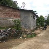 [BTPNTegal]tanah & bangunan SHM no 2486 luas 373 m2 di Desa Randudongkal,Kec.Randudongkal,Kabupaten Pemalang