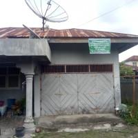 1. BPRS RHA : Sebidang tanah seluas 420 M2 berikut bangunan rumah diatasnya, Terletak di Desa Meunasah Timu, Kec. Peusangan, Kab. Bireuen