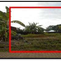 1 bidang tanah dengan total luas 177 m<sup>2</sup> di Kabupaten Gowa