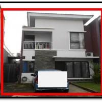 1 bidang tanah dengan total luas 131 m<sup>2</sup> berikut bangunan di Kabupaten Gowa