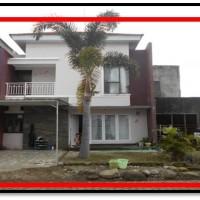 1 bidang tanah dengan total luas 190 m<sup>2</sup> berikut bangunan di Kabupaten Gowa