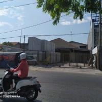 PT BNI:tanah & bangunan SHM No. 1155  LT.  949 m2 di Desa Bandungrejo, Kec. Mranggen, Kab. Demak