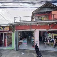 Danamon: 1 bidang tanah SHM No 89 dengan total luas 140 m2 berikut bangunan di Karangwangkal-Kabupaten Banyumas