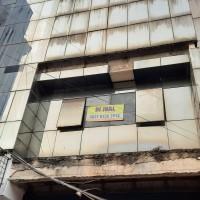 Bank QNB : Ruko/Rukan SHM No. 368 luas 68 m2 di  Jl. Raya Gading Indah no. 8 Kav. no. C2, Kelapa Gading Timur, Jakarta Utara