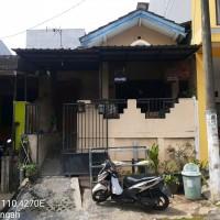 (PT BNI RRR Smg) Sebidang tanah dan bangunan, SHM No. 3535, LT 65 m2 di Kel. Padangsari, Kec. Banyumanik, Kota Semarang