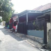 Mandiri : Sebidang tanah dengan total luas 104 m2 berikut bangunan SHM No. 13332 di Kota Bandar Lampung