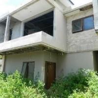 PT.Bank OCBC NISP:1 bidang tanah dengan total luas 135 m2 berikut bangunan di Kabupaten Badung