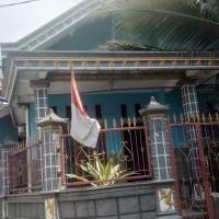 1 bidang tanah dengan total luas 120 m<sup>2</sup> berikut bangunan di Kota Tangerang Selatan