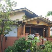 1 bidang tanah dengan total luas 87 m<sup>2</sup> berikut bangunan di Kota Bekasi