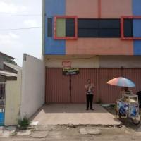 BSI: 1 bidang tanah dengan total luas 60 m2 berikut bangunan di Kabupaten Karawang