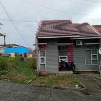 Mandiri iii: 1 bidang tanah dengan total luas 127 m2 berikut bangunan di Kota Balikpapan
