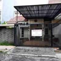 BCA : 2. 1 bidang tanah dengan total luas 120 m2 berikut bangunan di Kota Jakarta Barat