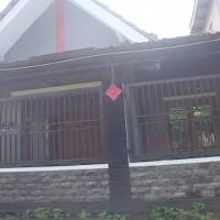 1 bidang tanah dengan total luas 115 m<sup>2</sup> berikut bangunan di Kabupaten Bantul