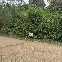1 bidang tanah dengan total luas 296 m<sup>2</sup> di Kabupaten Merangin