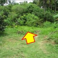 PPA Kejaksaan Agung RI- 1 bidang tanah dengan total luas 457 m2 di Kabupaten Aceh Utara