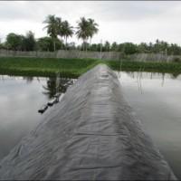 PPA Kejaksaan Agung RI- 1 (satu) Paket terdiri dari 4 (empat) bidang tanah AJB  dengan total luas 3099.5 m2 di Kabupaten Aceh Utara