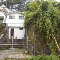 1 bidang tanah dengan total luas 600 m<sup>2</sup> berikut bangunan di Kabupaten Pasuruan