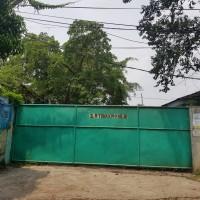 Maybank : 7 bidang tanah dengan total luas 21691 m2 berikut bangunan di Kota Tangerang