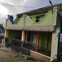 BNI Kanwil 04, 1 bidang tanah dengan total luas 80 m2 berikut bangunan di Kabupaten Sumedang