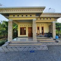 BPD Jateng Pwrj: 1 bidang tanah SHM No. 337 dengan total luas 430 m2 berikut bangunan di Seborokrapyak-Kabupaten Purworejo