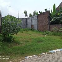 BRI Prob 1b) Sebidang Tanah  SHM No. 1040 Luas : 329 m2  di Jalan Sunan Muria, Kel. Kebonsari Wetan, Kec. Kanigaran, Kota Probolinggo