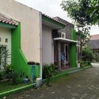 BNI Magelang - 1 bidang tanah dengan total luas 127 m2 berikut bangunan di Kota Magelang