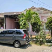1 bidang tanah dengan total luas 136 m<sup>2</sup> berikut bangunan di Kabupaten Mojokerto