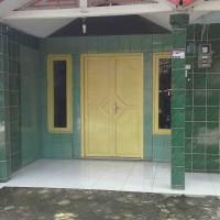 [BTPNTegal]tanah & bangunan SHM no 150 luas 148 m2 di Desa Kalinusu,Kec. Bumiayu,Kab.Brebes