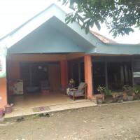 (BRI BANGKALAN) : Sebidang tanah seluas 322 m2 sesuai SHM 752 berikut bangunan yang berdiri di atasnya di Kabupaten Bangkalan