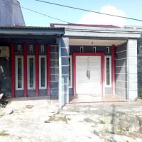 Mandiri v: 1 bidang tanah dengan total luas 120 m2 berikut bangunan di Kota Balikpapan