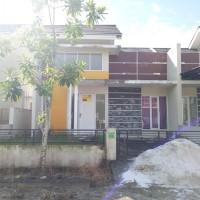Mandiri vi: 1 bidang tanah dengan total luas 112 m2 berikut bangunan di Kota Balikpapan