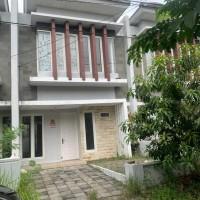 1 bidang tanah dengan total luas 90 m<sup>2</sup> berikut bangunan di Kota Surabaya