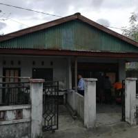 (Bank Mandiri) 1 bidang tanah SHM 01657 dengan total luas 164 m2 berikut bangunan di Kota Parepare