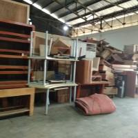Peralatan Kantor dan Mesin di Kota Bekasi