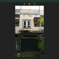 PT.Bank OCBC NISP, Tbk. : Sebidang tanah luas 155 m2 berikut bangunan di Kota Jambi