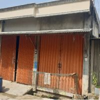 1 bidang tanah dengan total luas 72 m<sup>2</sup> berikut bangunan di Kabupaten Bekasi