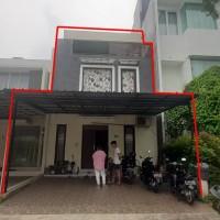 BCA: 1 bidang tanah dengan total luas 108 m2 berikut bangunan di Kota Jakarta Barat
