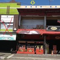 PT BRI: Tanah dan Bangunan  SHM No. 08727 LT. 135 m² di Jl. Kedungmundu, Kel.Sendangmulyo, Kec.Tembalang,Kota Semarang