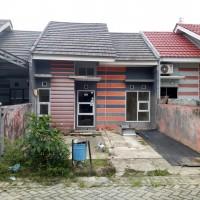 Mandiri vii: 1 bidang tanah dengan total luas 90 m2 berikut bangunan di Kota Balikpapan