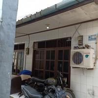 1 bidang tanah dengan total luas 98 m<sup>2</sup> berikut bangunan di Kota Jakarta Selatan