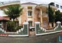 2 bidang tanah dengan total luas 1086 m<sup>2</sup> berikut bangunan di Kota Palembang