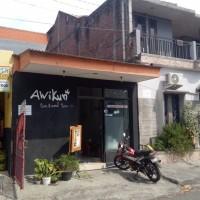 1 bidang tanah dengan total luas 165 m<sup>2</sup> berikut bangunan di Kota Surabaya