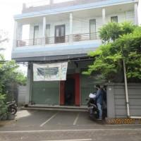 PT.BPD Renon:1 bidang tanah dengan total luas 150 m2 berikut bangunan di Kabupaten Badung