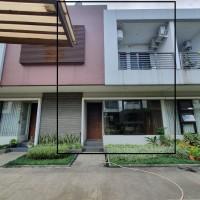 1 bidang tanah dengan total luas 78 m<sup>2</sup> di Kota Bandung