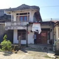 BANK MANDIRI: 1 bidang tanah dengan total luas 120 m2 berikut bangunan di Kota Padang