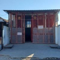 BRI Sumbawa: 1 (satu) bidang tanah dengan total luas 122 m2 berikut bangunan di Kabupaten Sumbawa