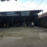 BNI : 1 bidang tanah dengan total luas 983 m2 berikut bangunan di Jl.PSM No.25, Kel.Kebon Jayanti, Kota Bandung