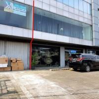 BCA : 1 bidang tanah dengan total luas 234 m2 berikut bangunan di Kota Tangerang Selatan