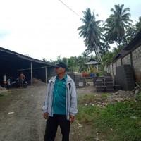 PT.BPD Bali kacab Badung: 2 bidang tanah dijual dalam 1 paket dengan total luas 2.076 m2 berikut bangunan di Kabupaten Gianyar